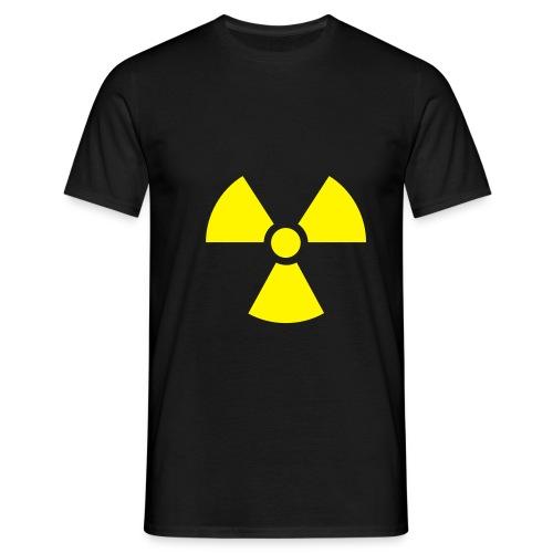 PIRAN NR - T-shirt Homme
