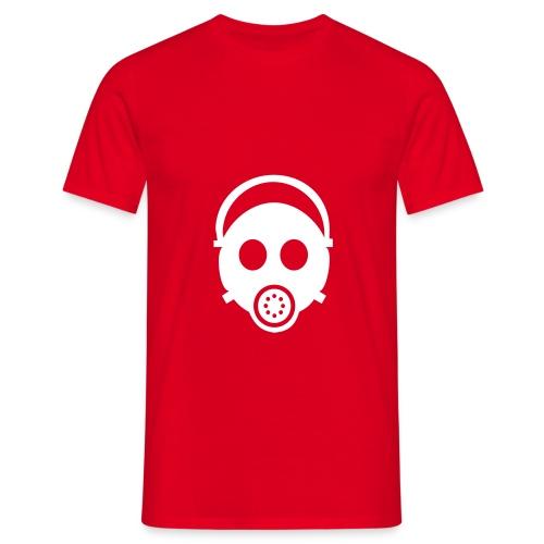 PIRAN RG - T-shirt Homme