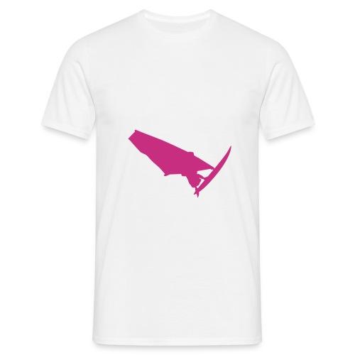 SQUIDS BLC - T-shirt Homme