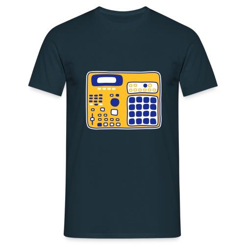 T-shirt Homme - Kawaii,cassette,cassette shirt,cassette t-shirt,cute,cute shirt,cute t-shirt,ghetto blaster,ghetto blaster shirt,ghetto blaster t-shirt,kawaii shirt,kawaii t-shirt,manga,manga shirt,manga t-shirt,mpc,mpc shirt,mpc t-shirt,music,music shirt,music t-shirt,radio,radio shirt,radio t-shirt,rap,rap shirt,rap t-shirt