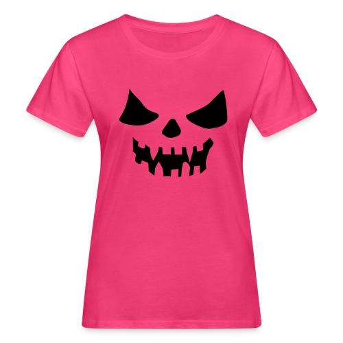 Boo - Women's Organic T-Shirt