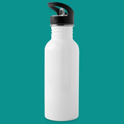 Trinkflasche Wölflinge - Trinkflasche