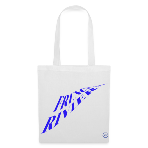French Riviera - Tote Bag - Tote Bag