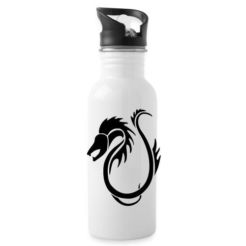Dragon bottle - Water Bottle
