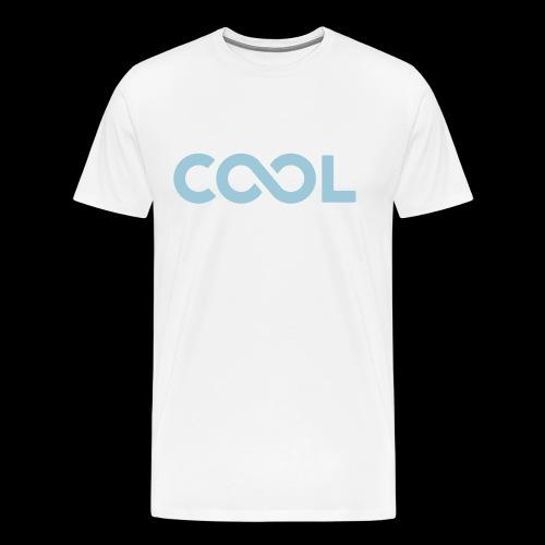 /Cool - T-shirt Premium Homme