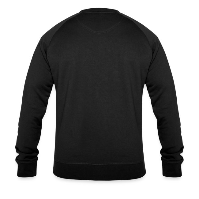 Musiker Sweatshirt | Sweet Home Chicago