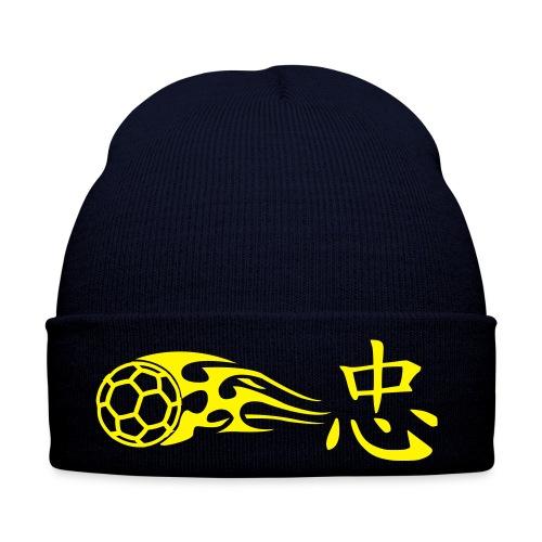 Gang Mütze - Wintermütze