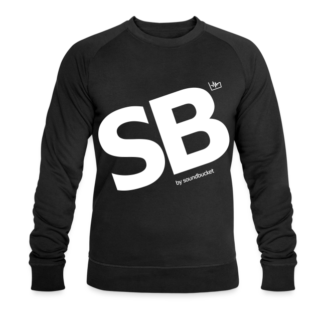 SB Playbuttons Sweater