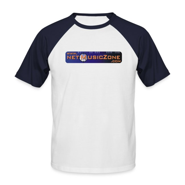 NETMUSICZONE Baseball