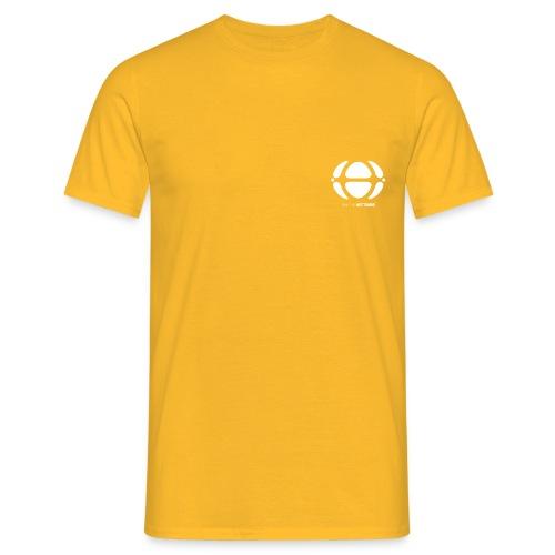 Ugo & Vittore - Insignia - Men's T-Shirt