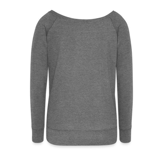Frauen Sweater
