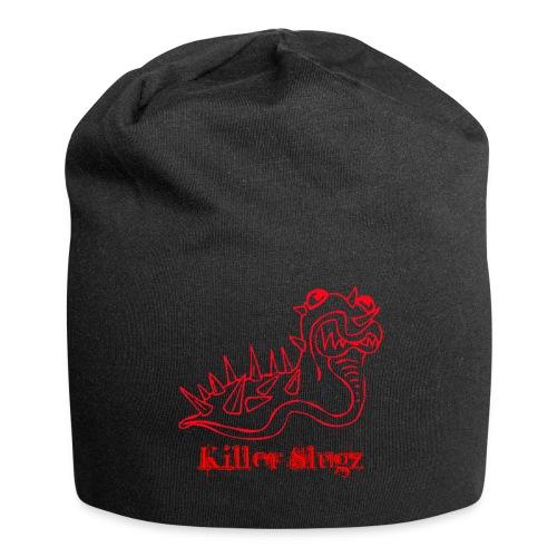 Killer slugz jersey hat - Jersey Beanie