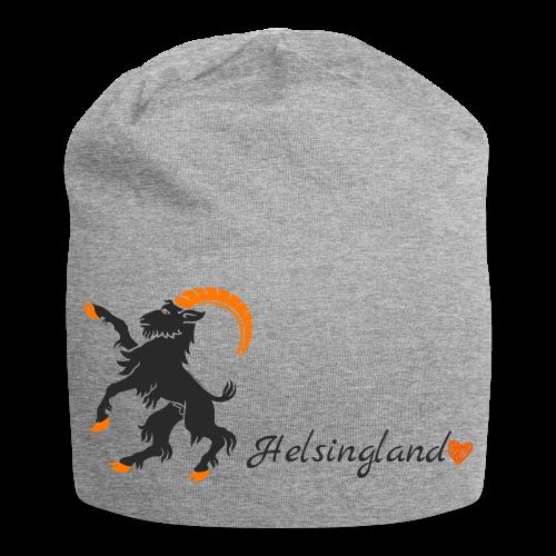 Mössa Helsingepatrioten - Jerseymössa