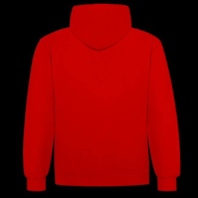TIAN GREEN Pullover Unisex  - Elchi