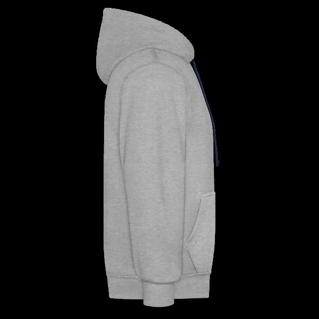 TIAN GREEN Pullover Unisex  - Elchi 2