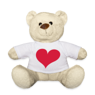 Teddy Bear Toys ~ Teddy Bear ~ Product number 11875954