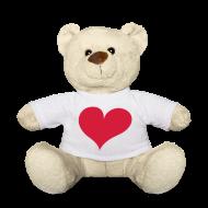 Teddy Bear Toys ~ Teddy Bear ~ Product number 11875954