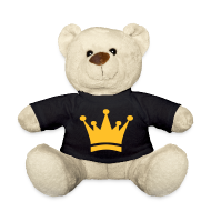 Teddy Bear Toys ~ Teddy Bear ~ Product number 11875961