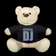 Teddy Bear Toys ~ Teddy Bear ~ Product number 11875976