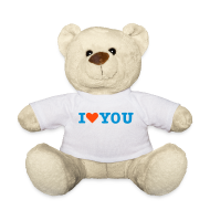 Teddy Bear Toys ~ Teddy Bear ~ Product number 11876011