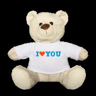 Teddy Bear Toys ~ Teddy Bear ~ Product number 11876011