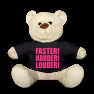 Teddy Bear Toys ~ Teddy Bear ~ Product number 11876100