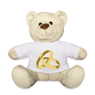 Teddy Bear Toys ~ Teddy Bear ~ Product number 11876160
