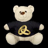 Teddy Bear Toys ~ Teddy Bear ~ Product number 11876160