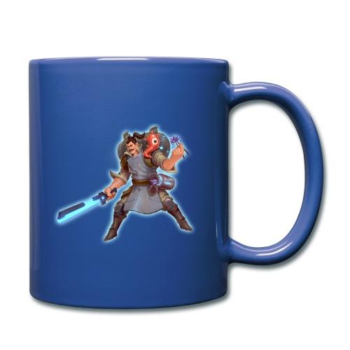 Mug Cook - Full Colour Mug