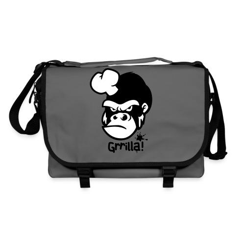 Grilla Tasche - Umhängetasche
