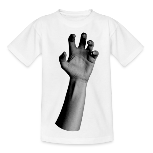 The Hands - Ado - T-shirt Ado