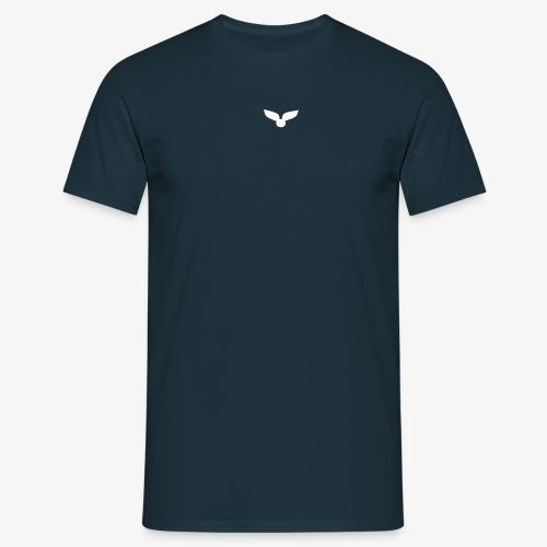 Logoshirt B&C - Männer T-Shirt