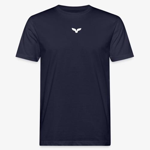 Logoshirt Continental - Männer Bio-T-Shirt