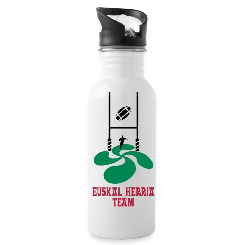 Euskal Herria Team - Gourde