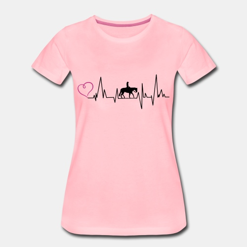 Heartbeat Pleasure Herz