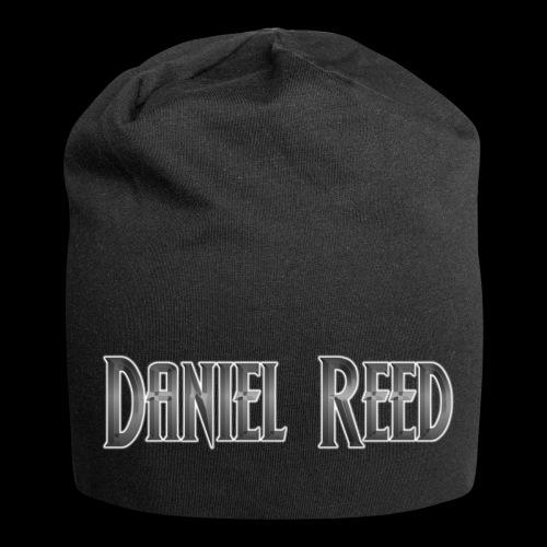 Mütze mit Logo - Jersey-Beanie