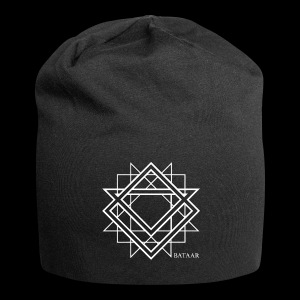GRAVITAS Beanie / Knit Cap - Jersey Beanie