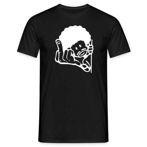 ditone - Maglietta da uomo