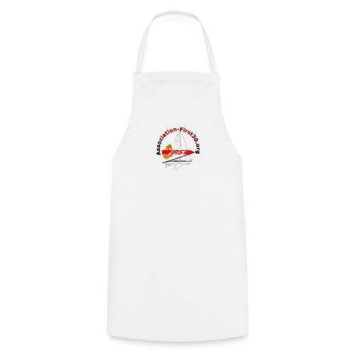 Tablier de cuisine association-first30.org - Tablier de cuisine