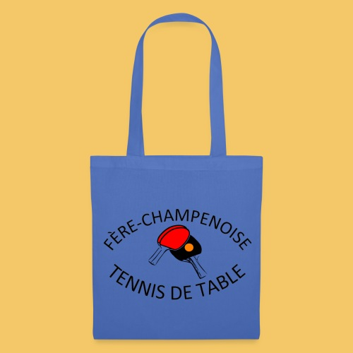 Sac de courses - Tote Bag
