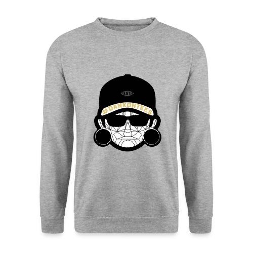 #DankOnTees - Men's Sweatshirt