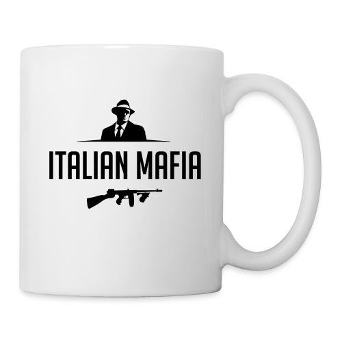 Italian Mafia tazza - Tazza