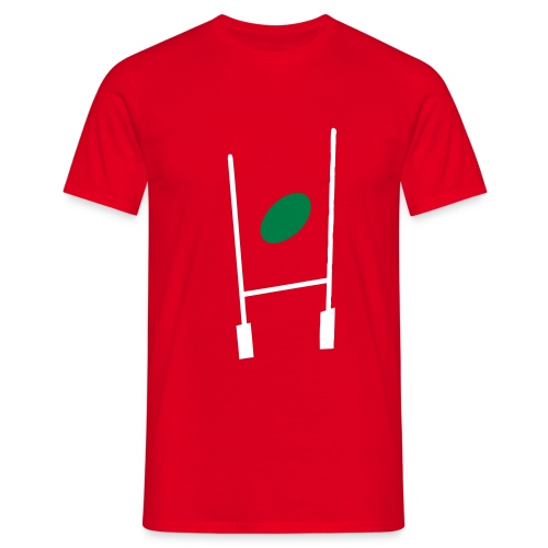 Sport - T-shirt Homme