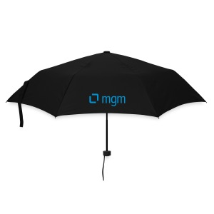 Umbrella mgm logo - Umbrella (small)