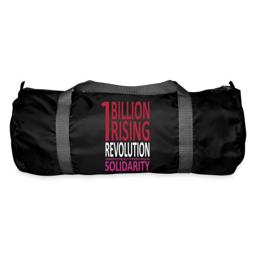 OBR Solidarity 4 - Sporttasche