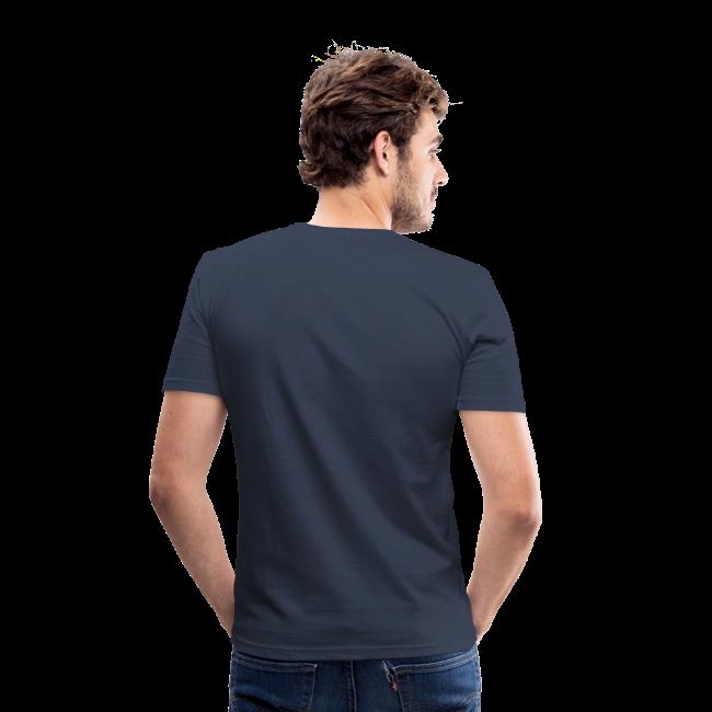 Coole Sprüche -  08/15 Nicht Normal Toleranz T-Shirts