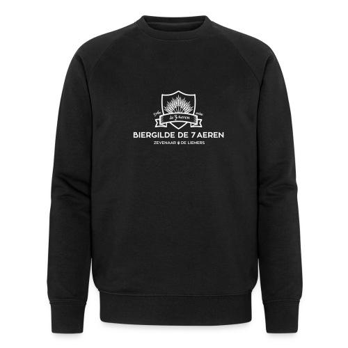 Biergilde BIo sweatshirt - Mannen bio sweatshirt van Stanley & Stella