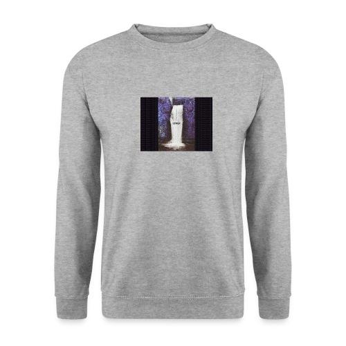 CZYRUP - INTSTXM - Men's Sweatshirt