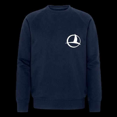 Luftsportverein Unna-Schwerte e.V. - Männer Bio-Sweatshirt von Stanley & Stella