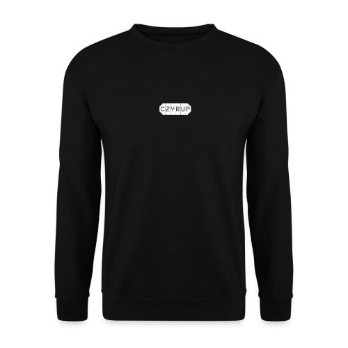 CZYRUP - 2mg - Men's Sweatshirt